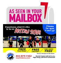 Martial Arts & Karate Postcards